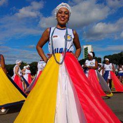 carnival-1385017_960_7201