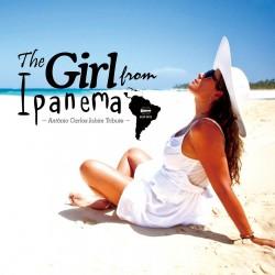 The Girl from Ipanema ~アントニオ・カルロス・ジョビン・トリビュート~