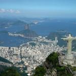 http://blog.hackerearth.com/2014/12/obrigados-brasil-look-back-brasil-national-programming-challenge.html