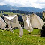 laundry-963150_960_7201