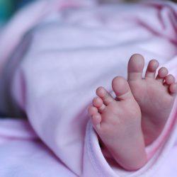 baby-1178539_960_7201