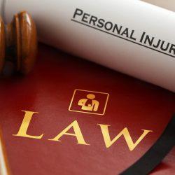 lawyers-1000803_960_7201