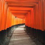 shrine-1031662_960_7201