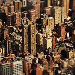 skyscraper-450793_960_7201