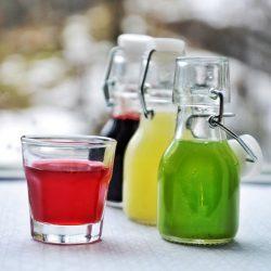 juice-1271881_960_7201