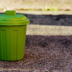 garbage-can-1111448_960_7201